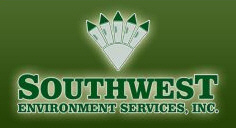 Southwest Environment Services